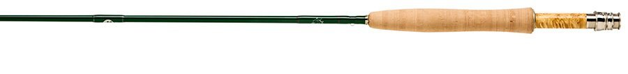 R.L. Winston Rod Company WINSTON FRESHWATER AIR 9' - 6 WEIGHT - 4 PIECE