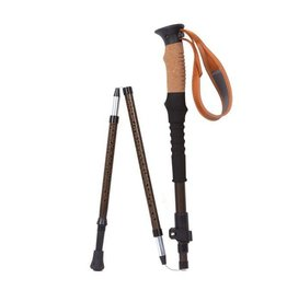 FISHPOND FISHPOND LOST TRAIL WADING STAFF