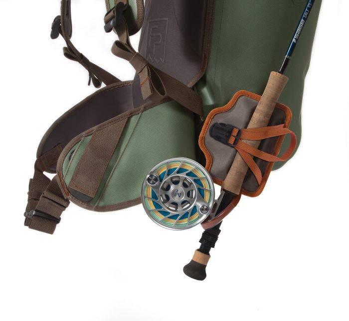 FISHPOND Fishpond Quickshot Rod Hodler 2.0