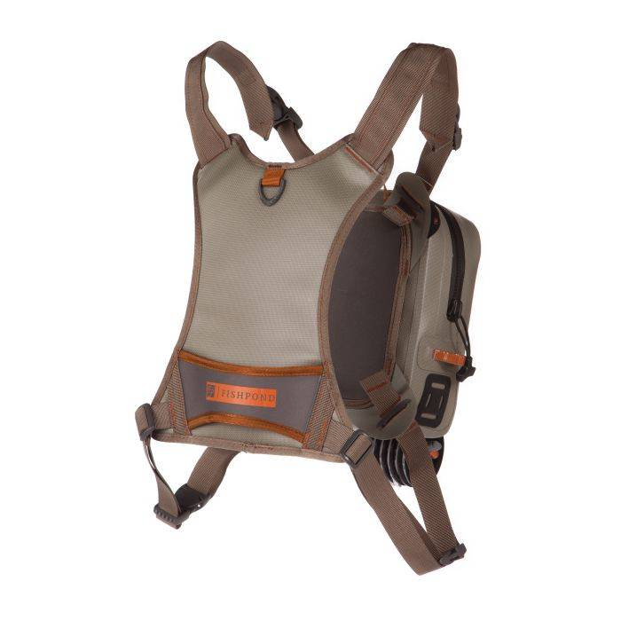 FISHPOND FISHPOND THUNDERHEAD CHEST PACK