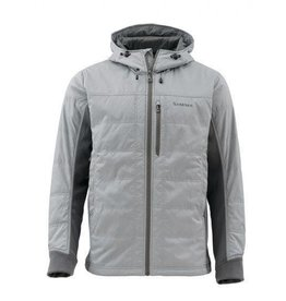SIMMS SIMMS KINETIC JACKET - ON SALE !!
