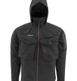 SIMMS SIMMS G4 PRO JACKET - ON SALE!!