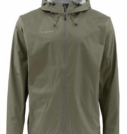 SIMMS SIMMS WAYPOINTS JACKET - ON SALE!!