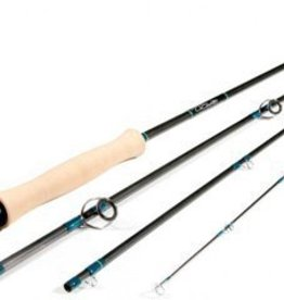 SCOTT FLY ROD COMPANY SCOTT TIDAL