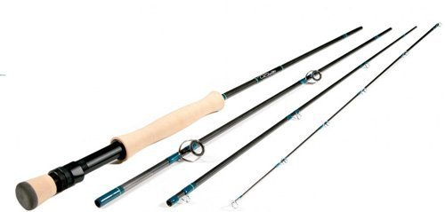 SCOTT FLY RODS Scott Tidal