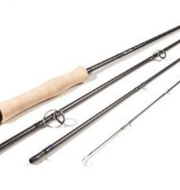 SCOTT FLY RODS SCOTT MERIDIAN 9 FT 12 WEIGHT - ON SALE!!