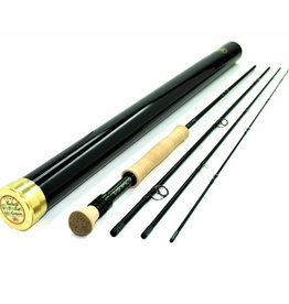 Winston Fly Rods WINSTON BORON III PLUS - ON SALE!!