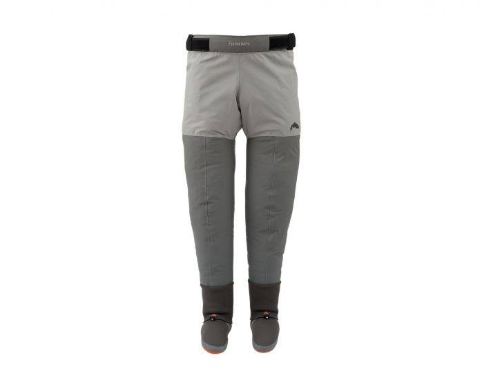 SIMMS SIMMS FREESTONE PANT WADER - SIZE XXL - ON SALE!!