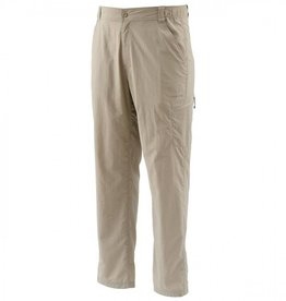 SIMMS Simms Superlight Pant - Size Xxl - On Sale Cork Xxl