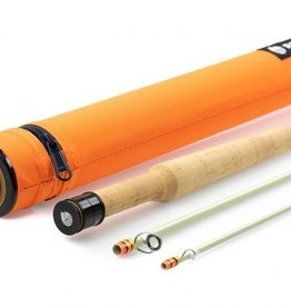 REDINGTON Redington Butter Stick 6' - 2 Weight - 3 Piece
