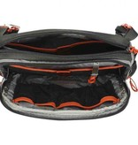 SIMMS SIMMS FREESTONE CHEST PACK - STEEL