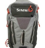 SIMMS Simms Freestone Ambi Tactical Sling Pack  - Steel