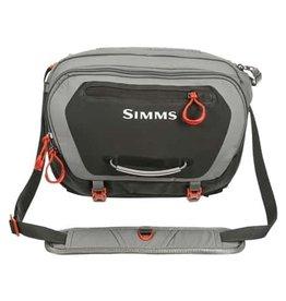SIMMS Simms Freestone Hip Pack - Steel