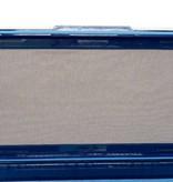 TACKY FLY BOXES TACKY FLYDROPHOBIC SD FLY BOX