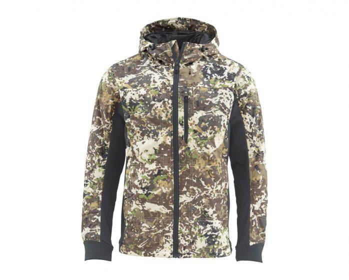 SIMMS SIMMS KINETIC JACKET
