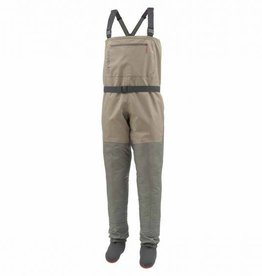 SIMMS Simms Tributary Stockingfoot - Tan