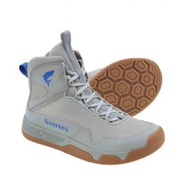 SIMMS Simms Flats Sneaker - Boulder