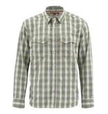 SIMMS SIMMS BIG SKY LONG SLEEVE SHIRT