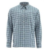 SIMMS Simms Bugstopper Ls Shirt - On Sale!!