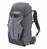SIMMS SIMMS SHIFT BACKPACK - SLATE