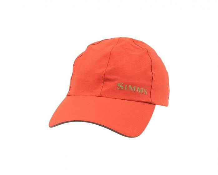 SIMMS SIMMS G4 CAP
