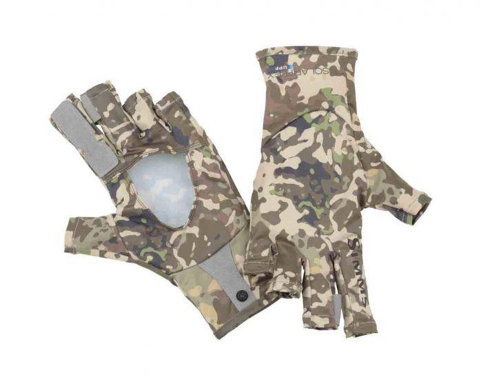 SIMMS Simms Solarflex Sunglove - On Sale!!