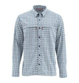 SIMMS SIMMS STONE COLD LONG SLEEVE SHIRT