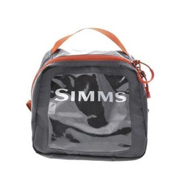 SIMMS Simms Challenger Pouch