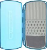 UMPQUA Umpqua Upg Lt Mini Midge - Blue
