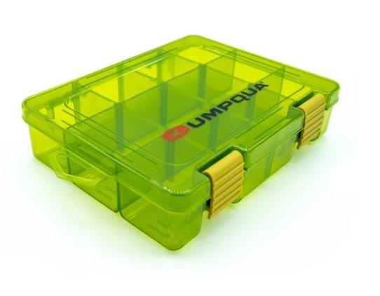 UMPQUA Umpqua Bug Locker 3412 - Olive