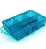 UMPQUA Umpqua Bug Locker 236 - Blue