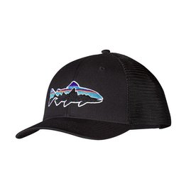 322d7eabcb8 Search results for patagonia - Blue Quill Angler
