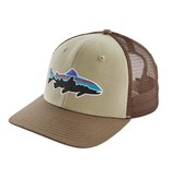 PATAGONIA PATAGONIA FITZ ROY TROUT TRUCKER - ON SALE!!
