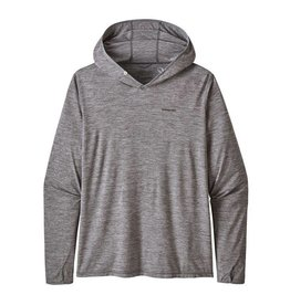 PATAGONIA Patagonia Mens Tropic Comfort Hoody Ii - ON SALE!!