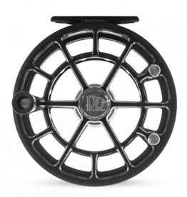 ROSS REELS Ross Reels Evolution R Salt - Spool