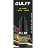 Gulff Uv Resin 15Ml - Colors