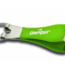 UMPQUA Umpqua River Grip Nipper