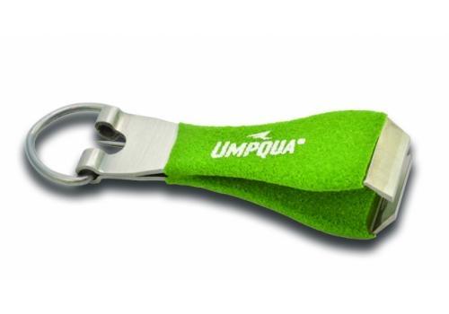 UMPQUA Umpqua River Grip Nipper