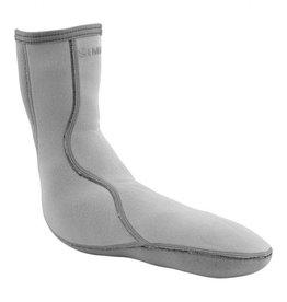 SIMMS Simms Neoprene Wading Sock - Cinder