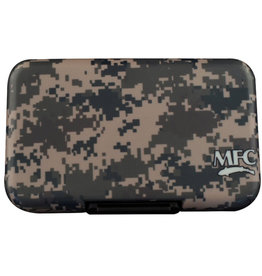 MONTANA FLY MFC POLY FLY BOX - DIGI CAMO