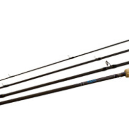 SYNDICATE FLY FISHING SYNDICATE AQUOS 9' 5 WEIGHT - 4 PIECE