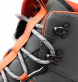 SIMMS SIMMS TRIBUTARY BOOT