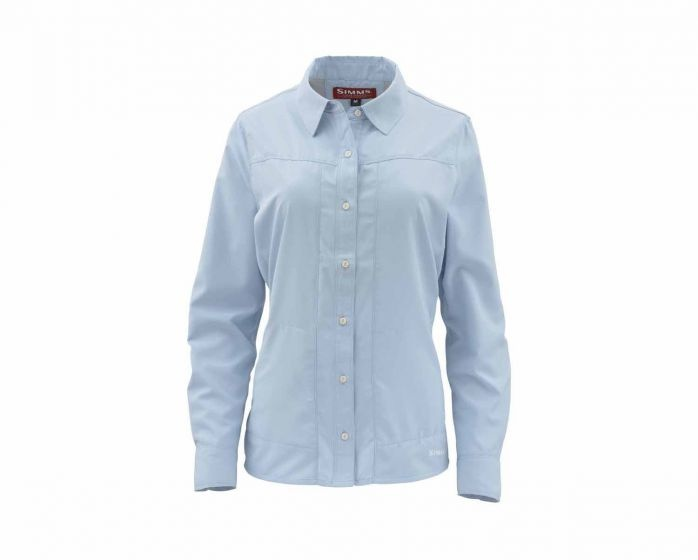 SIMMS Simms Womens Isle Shirt - On Sale!!!