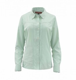 SIMMS Simms Womens Isle Shirt - On Sale!!!
