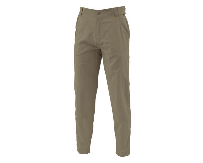 SIMMS Simms Superlight Pant - On Sale!!