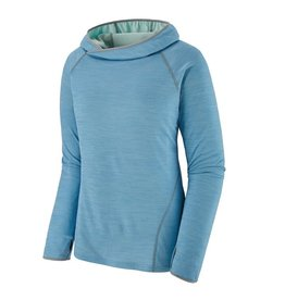PATAGONIA Patagonia Womens Sunshade Hoody - ON SALE!!