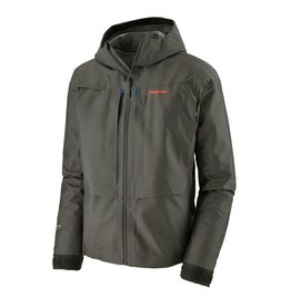PATAGONIA Patagonia River Salt Jacket - ON SALE!!