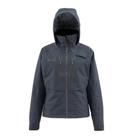 SIMMS SIMMS WOMEN'S GUIDE JACKET - NIGHTFALL