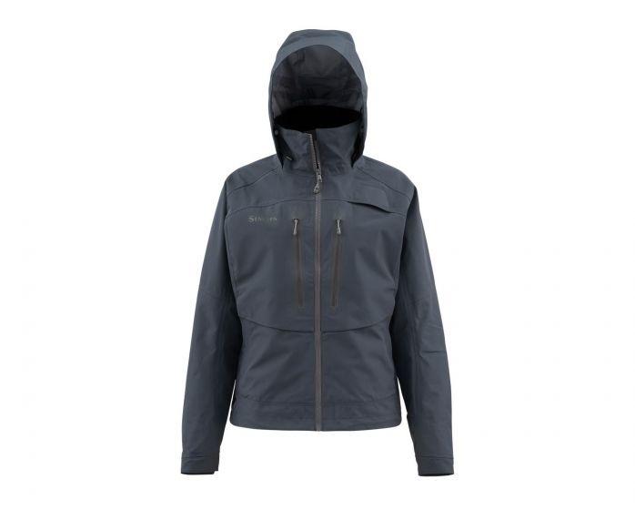 SIMMS Simms Women's Guide Jacket - Nightfall - On Sale!!