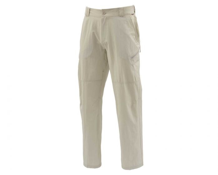 SIMMS Simms Guide Pant - On Sale!!